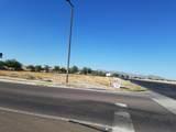 4998 Watson Road - Photo 3