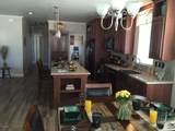 40606 Green Street - Photo 11