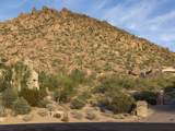 10942 Buckskin Trail - Photo 14