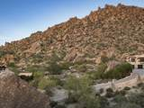 10942 Buckskin Trail - Photo 7