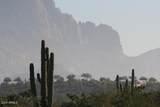 3094 Petroglyph Trail - Photo 7