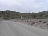 0 Cow Creek Lot 12 Parcel A Road - Photo 16