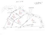 0 Cow Creek Lot 80 Parcel E Road - Photo 11