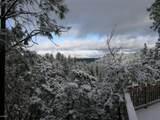 000 Alaska Mining Claim - Photo 9