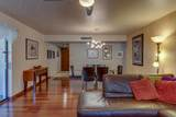 5110 31ST Way - Photo 1