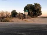 29500 Baseline Road - Photo 6