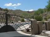 14507 Shadow Canyon Drive - Photo 2