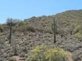 14507 Shadow Canyon Drive - Photo 4