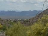 14507 Shadow Canyon Drive - Photo 5