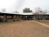 37780 Heartland Way - Photo 1