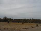 37780 Heartland Way - Photo 78