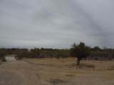 37780 Heartland Way - Photo 79