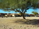 10846 Saguaro Boulevard - Photo 7