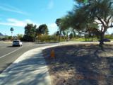 10846 Saguaro Boulevard - Photo 9