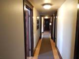 801 1ST Avenue - Photo 28