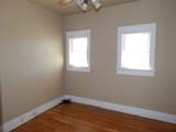 801 1ST Avenue - Photo 29