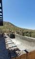 7415 Continental Mountain Est Drive - Photo 62