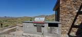 7415 Continental Mountain Est Drive - Photo 64
