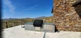 7415 Continental Mountain Est Drive - Photo 74