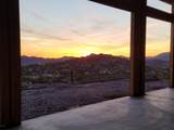 7415 Continental Mountain Est Drive - Photo 76