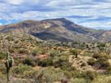 116XX Yucca Lane - Photo 1
