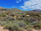 116XX Yucca Lane - Photo 16