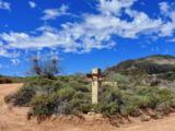 116XX Yucca Lane - Photo 17
