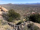116XX Yucca Lane - Photo 19