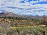 116XX Yucca Lane - Photo 3