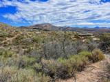 116XX Yucca Lane - Photo 4