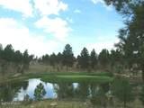 2054 Barranca Drive - Photo 5