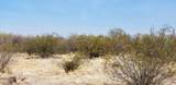 225xx Ocupado Drive - Photo 13