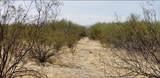 225xx Ocupado Drive - Photo 14
