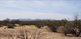 225xx Ocupado Drive - Photo 2