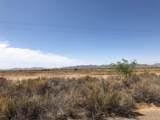 0 Chandler Heights Road - Photo 4
