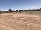 0 Superstition Boulevard - Photo 28
