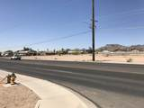 0 Superstition Boulevard - Photo 30