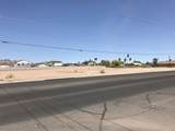 0 Superstition Boulevard - Photo 32