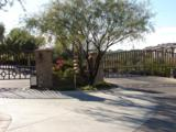 13600 Fountain Hills Boulevard - Photo 23