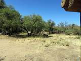 22650 Metate Forest Trail - Photo 17