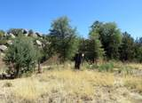 22650 Metate Forest Trail - Photo 22