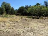 22650 Metate Forest Trail - Photo 23
