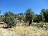 22650 Metate Forest Trail - Photo 3