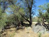 22650 Metate Forest Trail - Photo 6