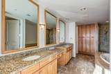 2211 Camelback Road - Photo 14