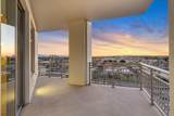 2211 Camelback Road - Photo 43