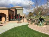 12625 Saguaro Boulevard - Photo 6