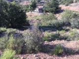 4350 Cliffside Trail - Photo 1
