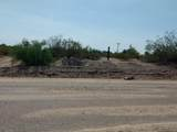 0 Vacant Lot, Stout Road - Photo 14