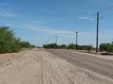 0 Vacant Lot, Stout Road - Photo 16